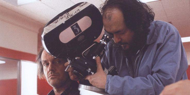 کارگردانهایی با بیشترین تعداد فیلم در ۲۵۰ فیلم IMdb