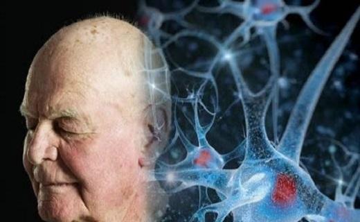 داروی جلوگیری از پیری کشف شد؟