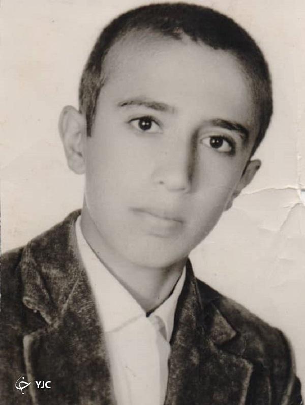 شهید غازی