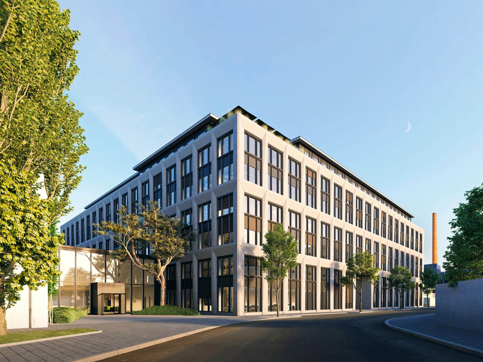 اپل از سرمایه گذاری برای کارخانه طراحی تراشه در آلمان خبر داد