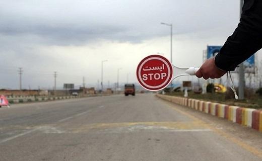 نوروز ۱۴۰۰ و نگرانی گیلانیها از افزایش تعداد مبتلایان به کرونا