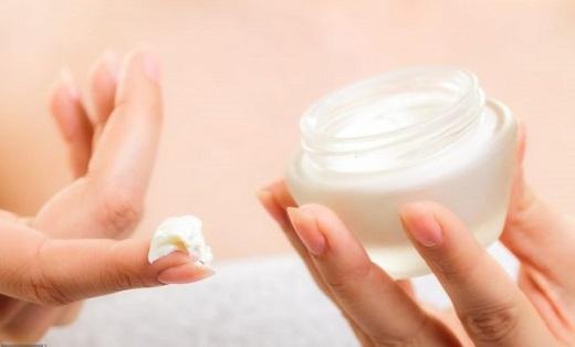 بهترین متدها برای داشتن پوستی صاف در روزهای پایانی سال
