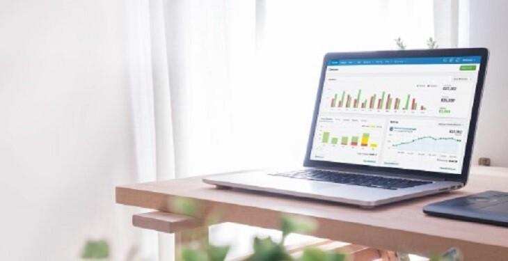 پنج نرم افزار حسابداری با کاربری آسان برای کسب و کارهای کوچک