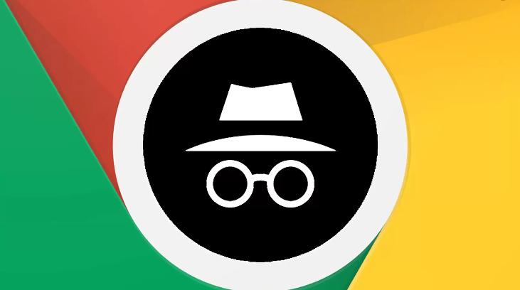 گوگل به ردیابی کاربران در حالت ناشناس محکوم شد