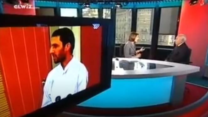 رقابت شبکههای ماهوارهای در حمایت از گروهکهای تروریستی