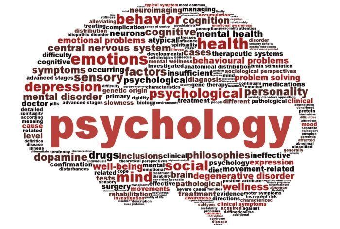 کاربردیترین نکات در روانشناسی