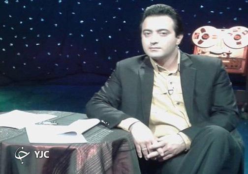 اعلام ویژه برنامه های نوروز ۱۴۰۰ در شبکه تبرستان
