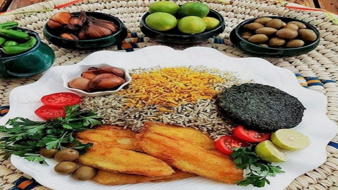 لیست انواع غذاهای شب چهارشنبه سوری در شهرهای مختلف ایران + تصاویر