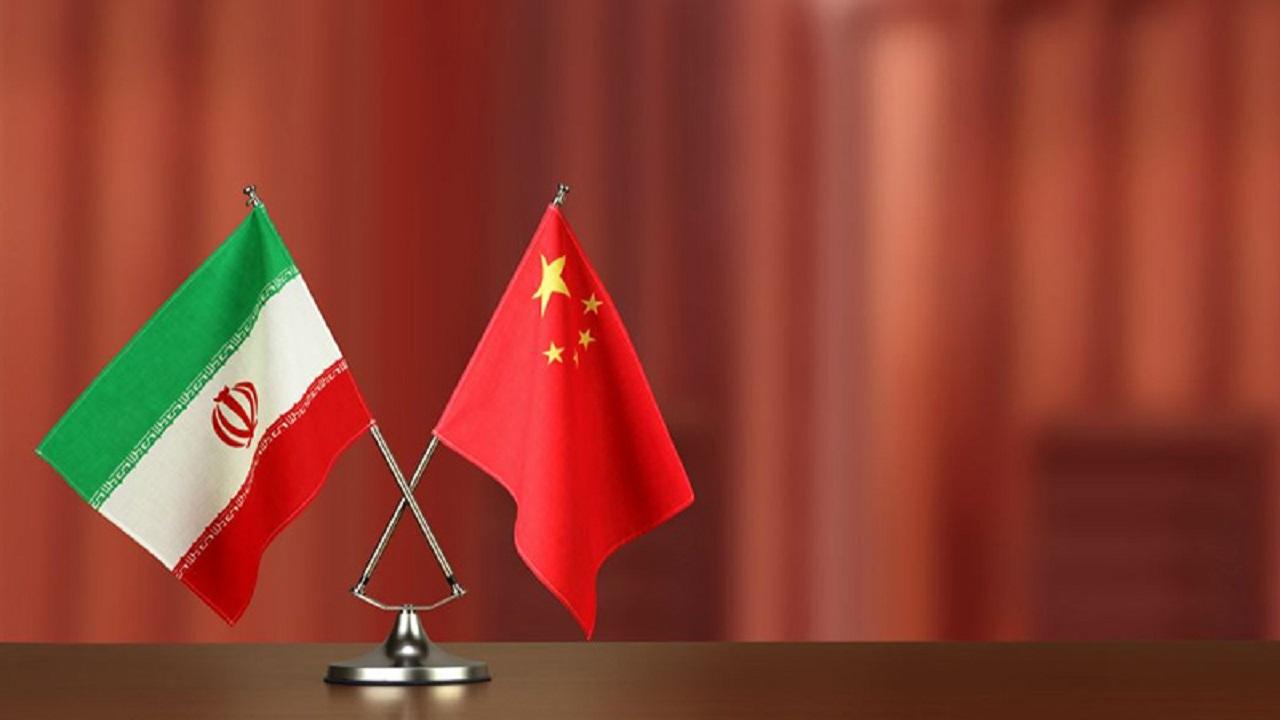 حکایت یک دوستی که ۵۰ ساله میشود/ معایب و مزایای قرارداد ۲۵ ساله ایران و چین