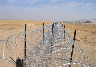خطرناکترین مخفیگاه داعشی در دیالی زیر گامهای حشد شعبی عراق