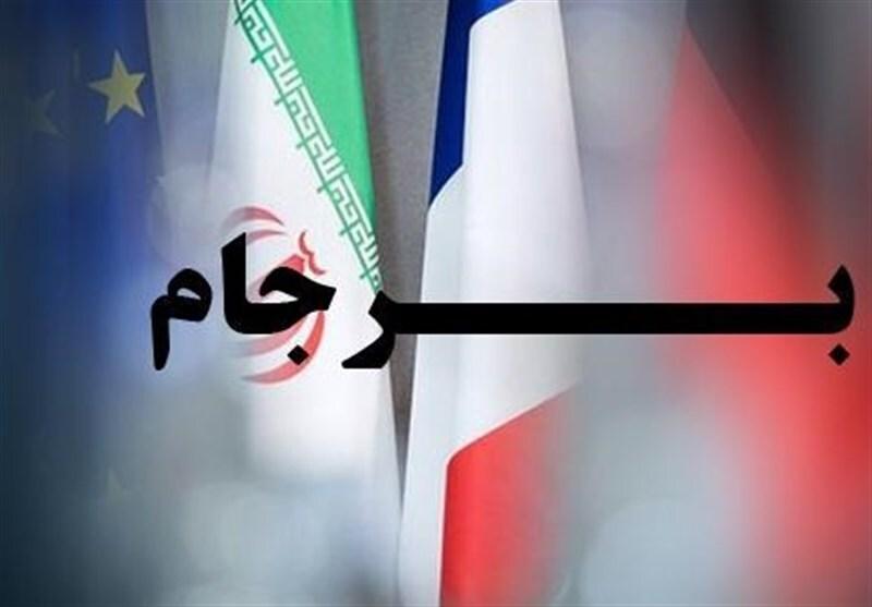 عید ۲۴ // آیا تحقق شعار جهش تولید به گردن دولت بعدی خواهد افتاد؟
