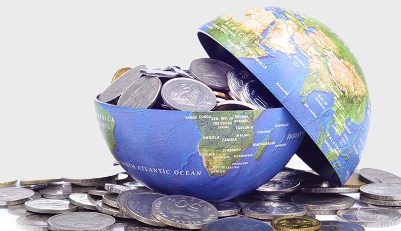 کاهش سودبین بانکی؛ از نجات بورس تا افزایش تورم!