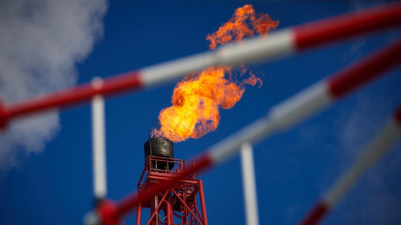 نفت،صنعت،انجمن،وزارت،مهندسي،دانشگاه،كشور،ميادين،نفتي