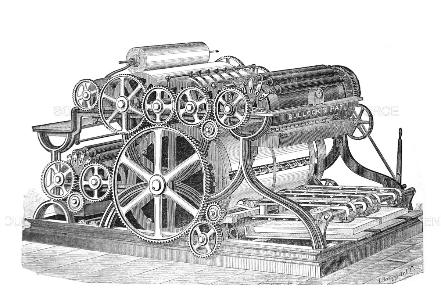 داستان اختراعی که باعث کمک به بشریت شد ولی جان مخترعش را گرفت