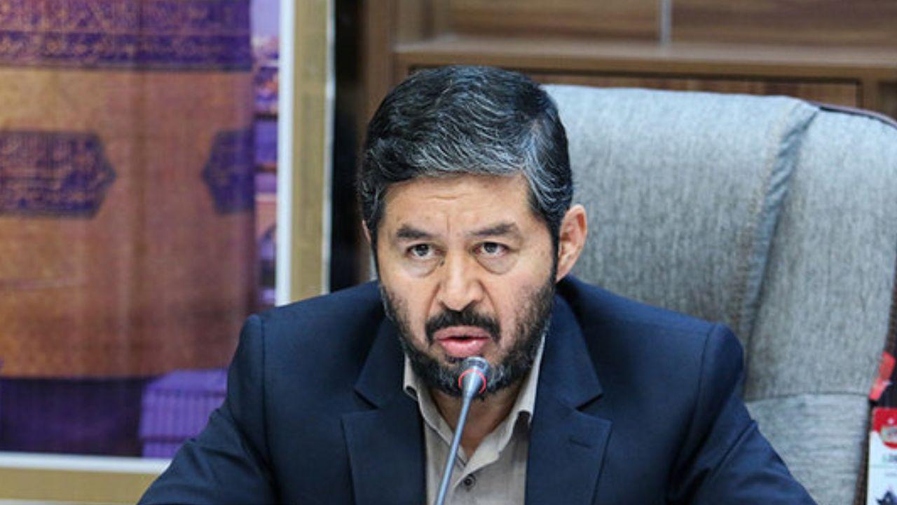 دستور رئیس کل دادگستری خراسان رضوی درخصوص کودک آزاری اخیر در سبزوار