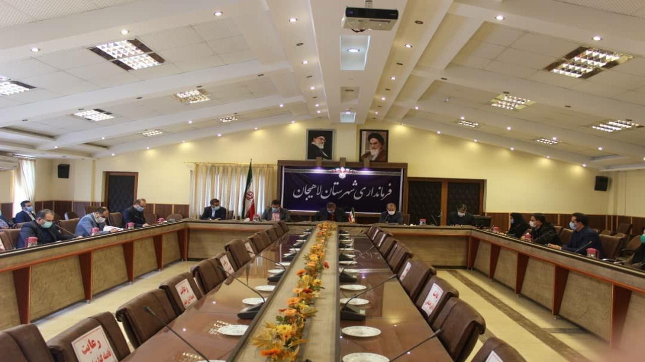 13507839 648 - خبری خوش برای روستاییان لاهیجانی فاقد بیمه