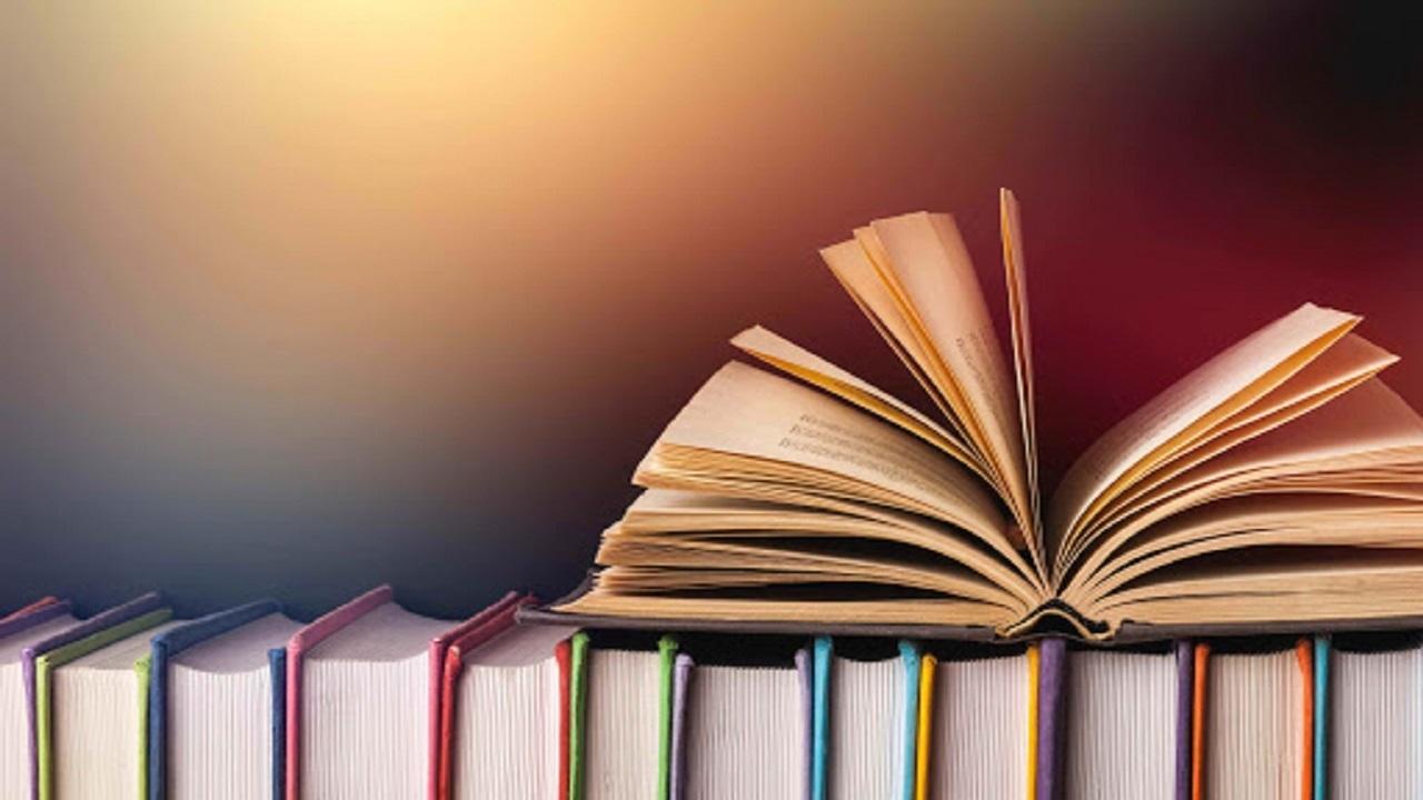 دلالان کتاب