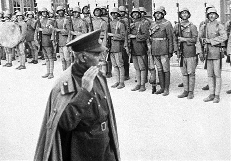 کودتا میکرد وقتی کودتا مُد نبود