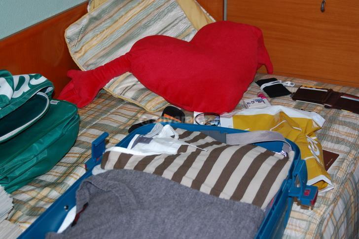۱۳ اشتباه رایج در هتل که تعطیلات ما را خراب میکند + تصاویر