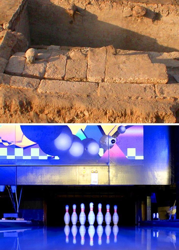 حقایقی جالب درباره زندگی شگفت انگیز مردم مصر باستان