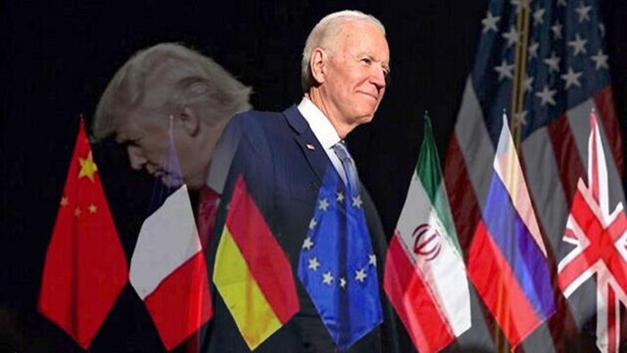 تغییر رویکرد آمریکا در قبال ایران؛ واقعی یا نمایشی؟/ وقتی واشنگتن تصمیم به لغو تحریم های تهران میگیرد
