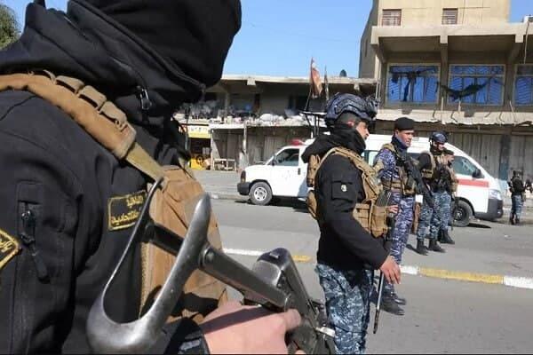 داعش، دموکراتهای آمریکایی و تقلای تروریستها برای بازگشت به عراق