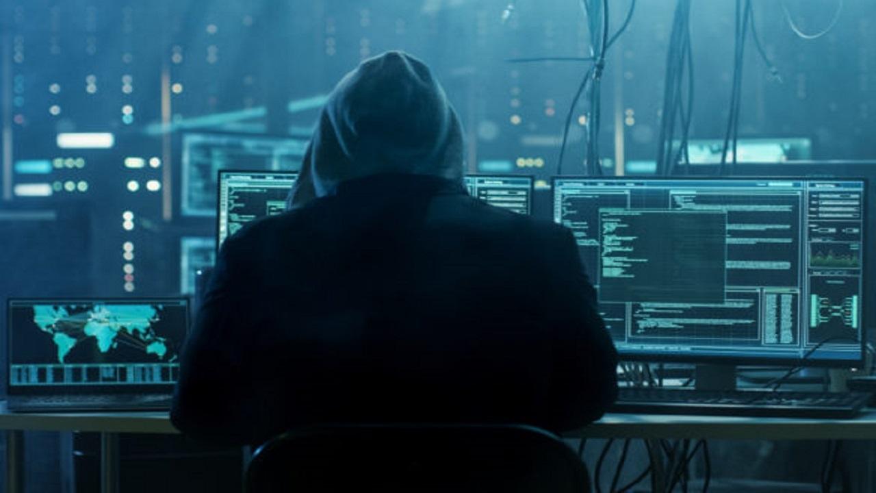 ۳۰ هزار سیستم عامل مکینتاش میزبان بدافزارهای مخفی هکرهای حرفهای