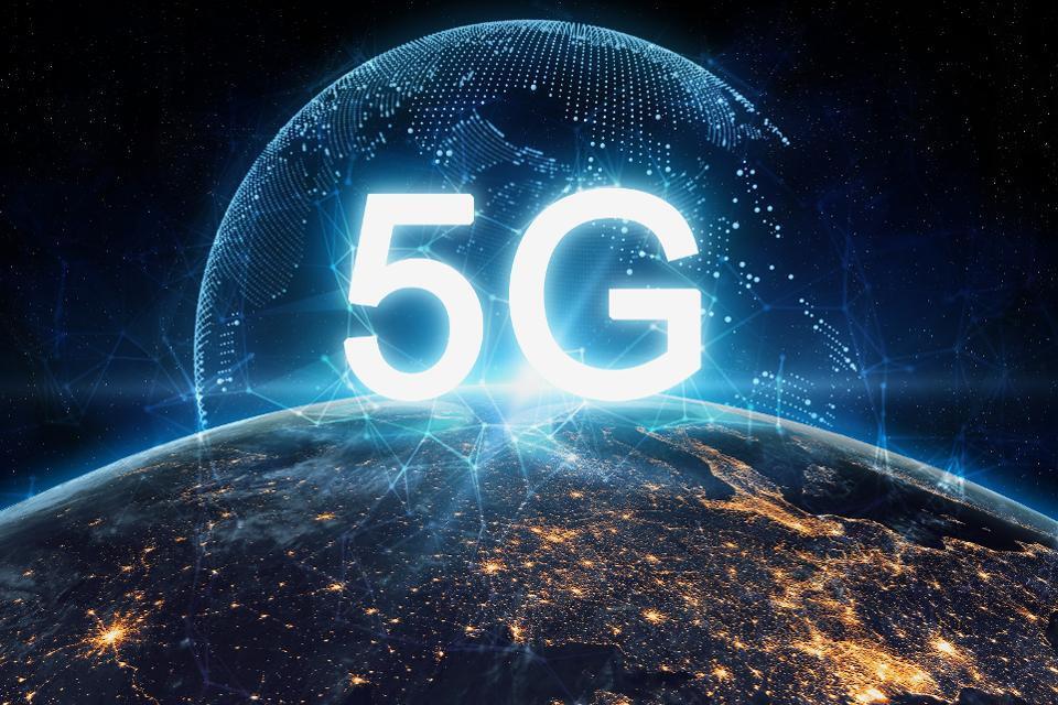 افتتاح دو سایت ۵G همراه اول در مشهدسایت ۵G همراه اول در مشهد