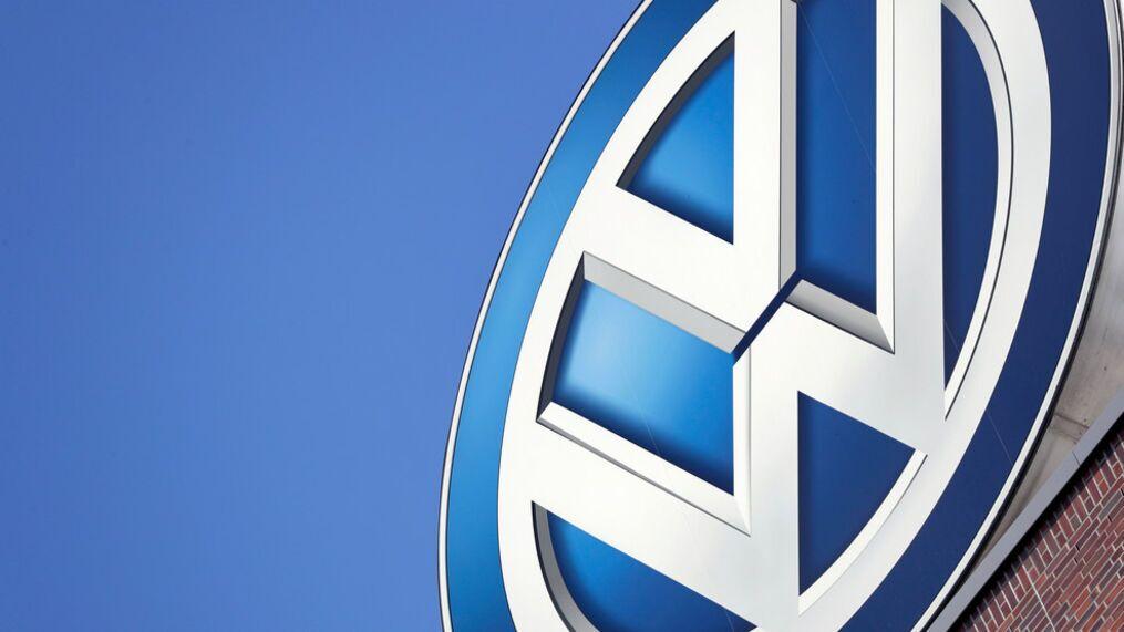 رازهای پشت پرده نامهای خودروسازیهای معروف جهان