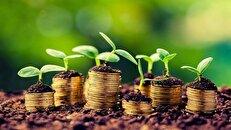 ۸ رویداد باورنکردنی در تاریخ اقتصاد جهان