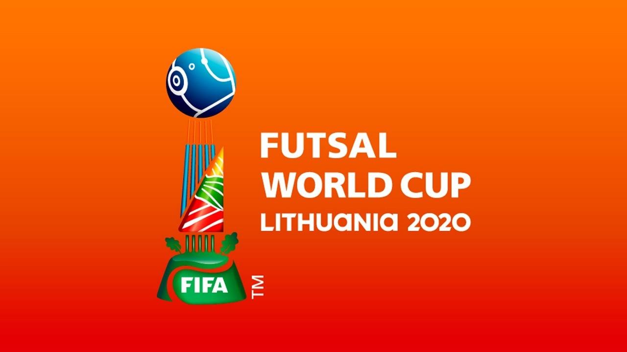 زمان قرعه کشی مسابقات جام جهانی فوتسال مشخص شد