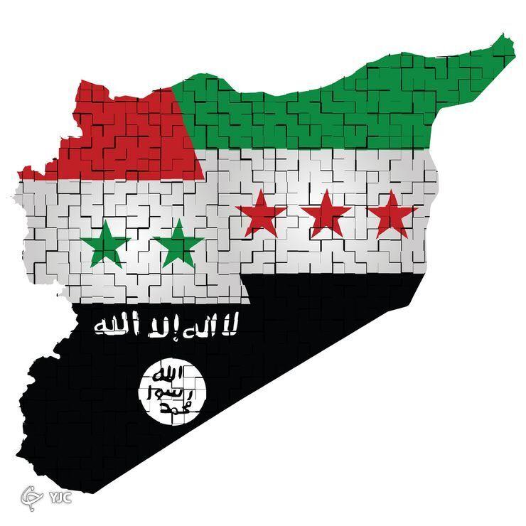 ۱۰ واقعیت حیرت انگیز در مورد داعش که شاید از آن بی خبر باشید