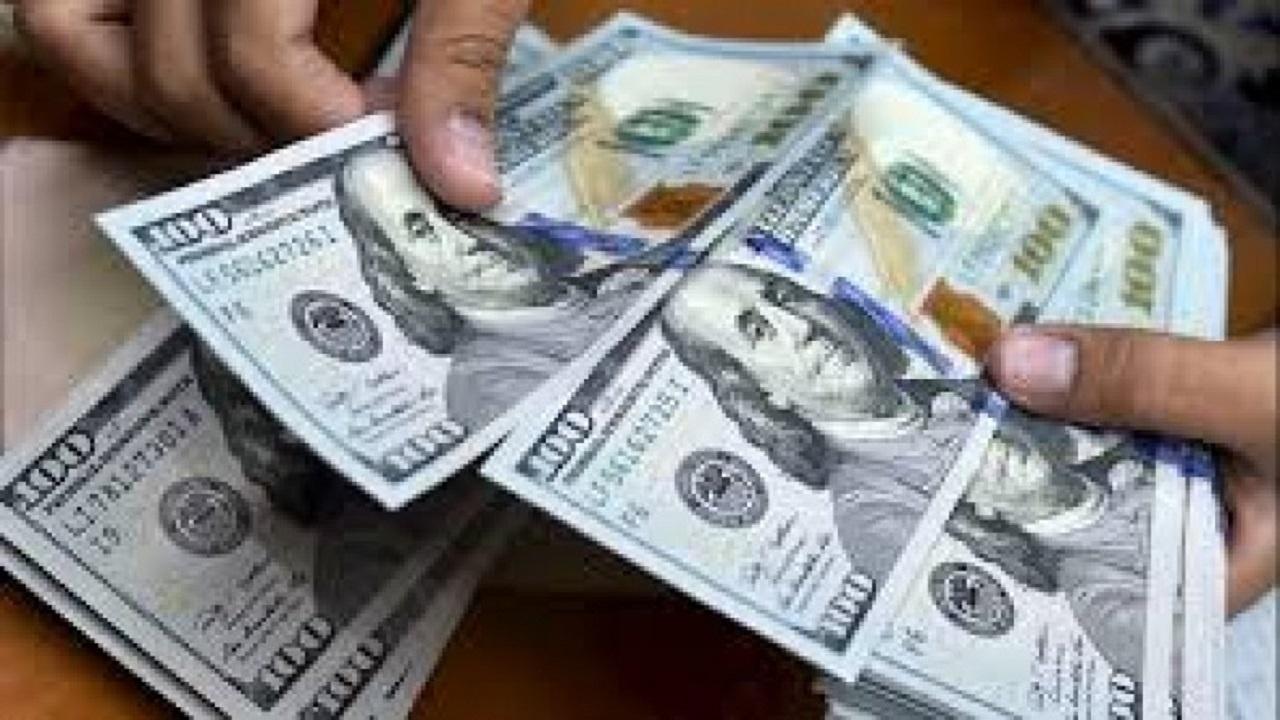 روند نزولی نرخ ارز در بازار؛ دلار 24 هزار و 180 تومان است