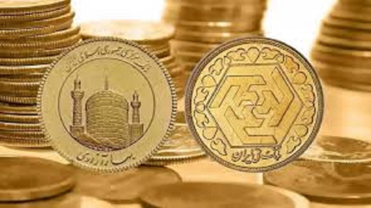 قیمت طلای 18 عیار امروز
