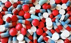مصرف چه داروهایی اثر واکسن کرونا را از بین میبرد؟