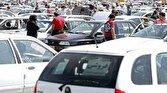 قیمت روز خودرو در پنجم اسفند