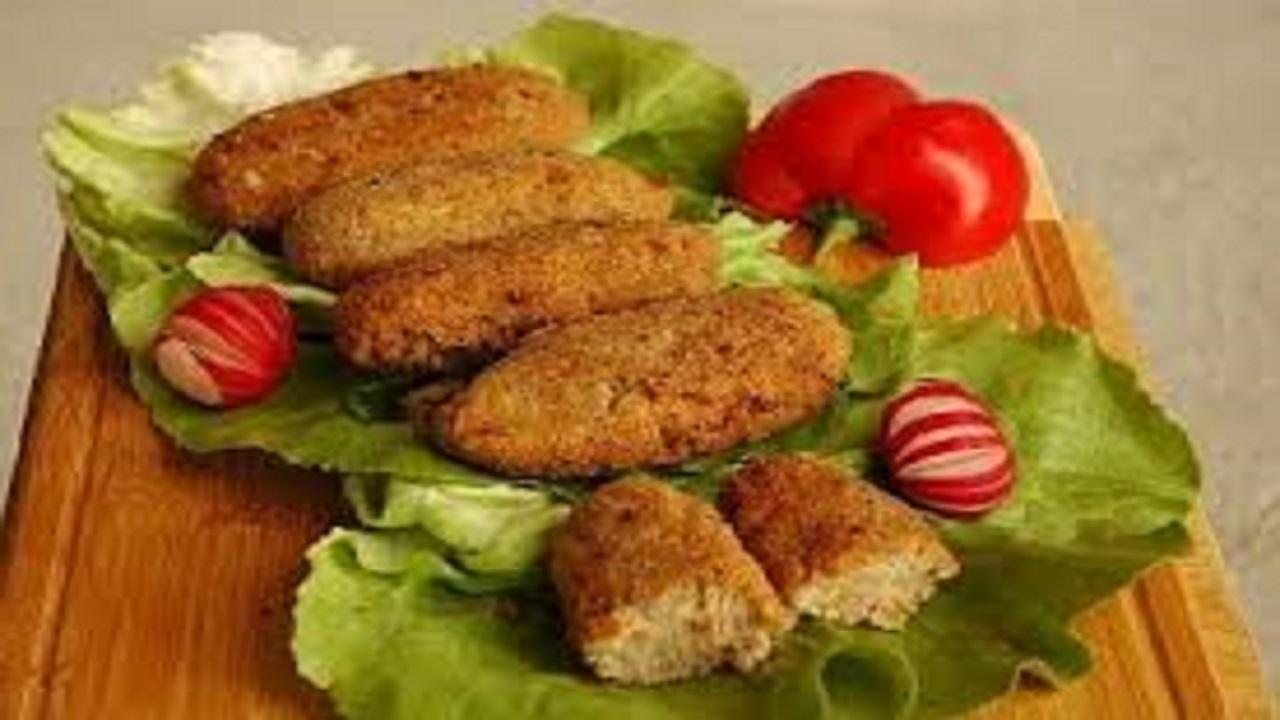 آموزش آشپزی؛ از کوکو استامبولی و پلو سبزیجات با لوبیا قرمز تا شیرینی توت بادامی برای عید نوروز + تصاویر