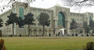 وزارت دفاع افغانستان: ۹۸ درصد از جغرافیای افغانستان در کنترل دولت است