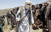 واکنش طالبان به گزارش سازمان ملل درباره تلفات غیر نظامیان