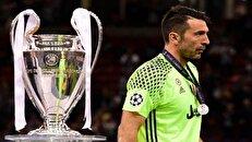 ستارههای بزرگی که در حسرت کسب مقام در لیگ قهرمانان اروپا مانده اند