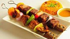 آموزش آشپزی؛ از کتلت پوژارسکی و کباب گوشت شتر مرغ حرفهای تا شیرینی دارچینی خوشمزه شب عید + تصاویر