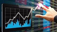بازار بورس، طلا و ارزهای دیجیتال در سال آینده چگونه خواهد بود؟