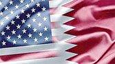 خارجه،قطر،مشاور