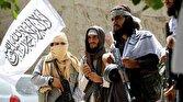 طالبان مجازات متهمان پیش از رای دادگاه را ممنوع کرد