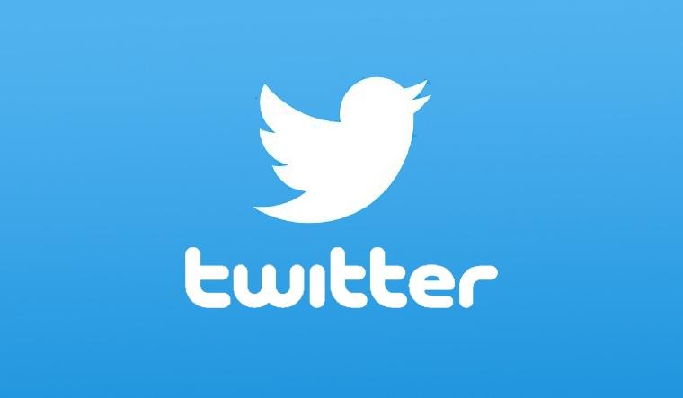 توییتر صدها حساب از ایران، روسیه و دیگر کشورها را حذف کرد