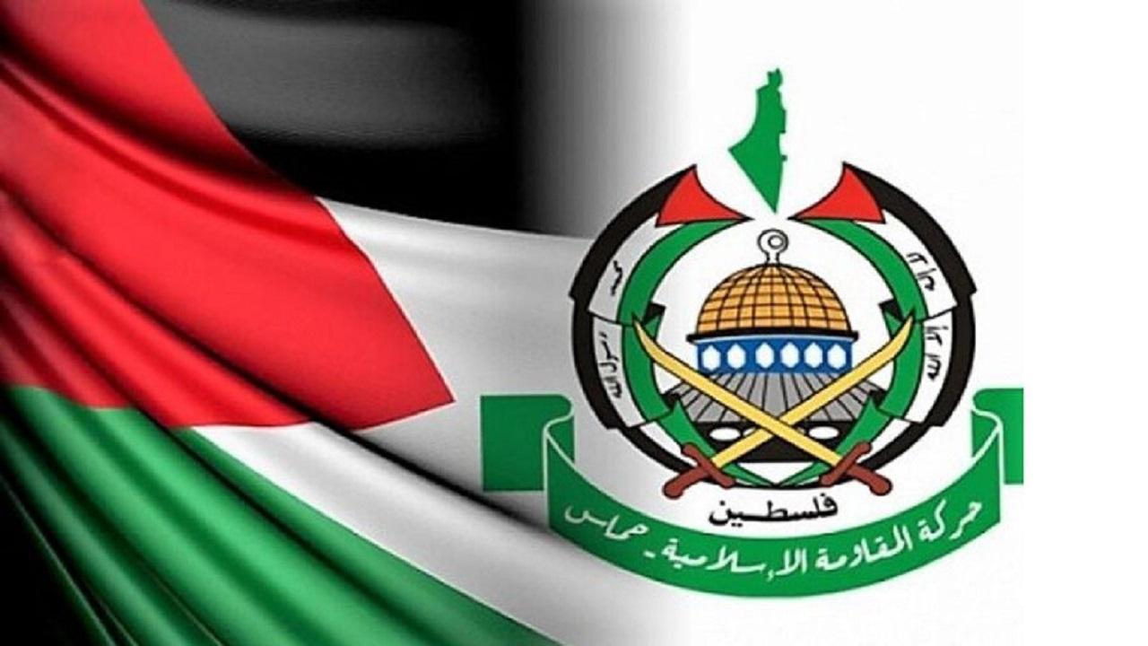 بهترین گزینه برای حماس، شرکت در انتخابات با فهرست ملی مشترک است