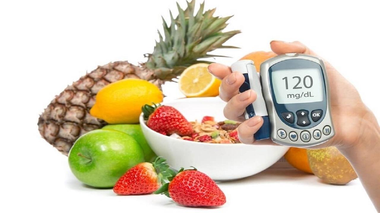 دیابت نوع ۲