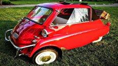 عجیبترین خودروهای جهان/ ماشینبازهای حرفهای این تصاویر را از دست ندهند