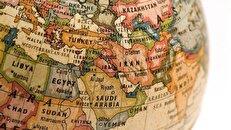 امنیت ایران؛ بلای جان اقتصاد تمدنهای دریایی!