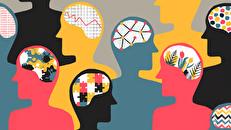 چگونه تشخیص دهیم که دچار بیماری روانی هستیم؟